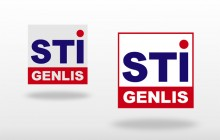 STI-Genlis-logo