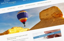 allo-soleil-creation-site-internet02