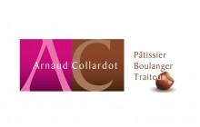 collardot-arnaud-logo01