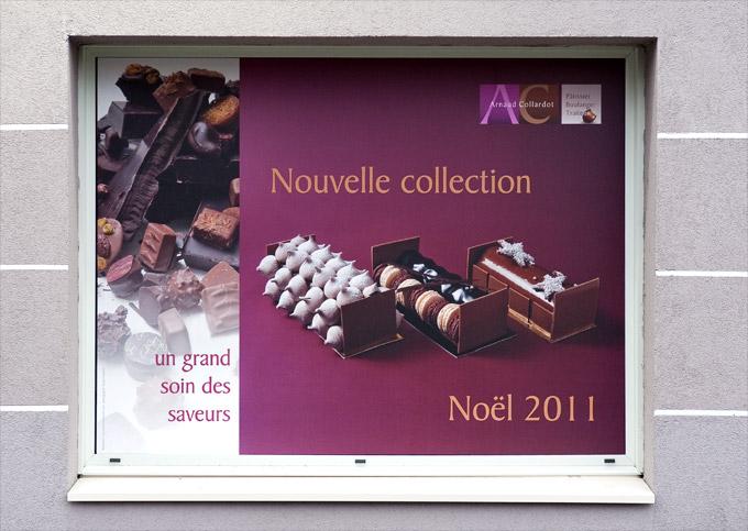 collardot-arnaud-vitrine-habillage-magasin01