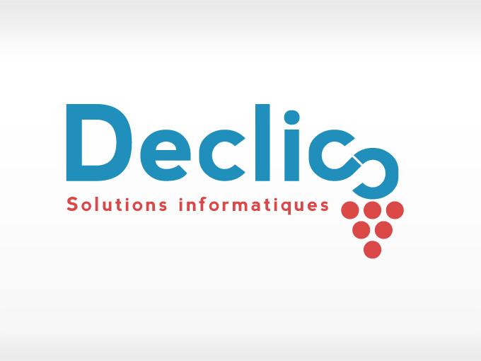 declic-logo