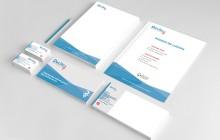 declic-papeterie-carte-visite-courrier