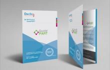 declic-plaquette01