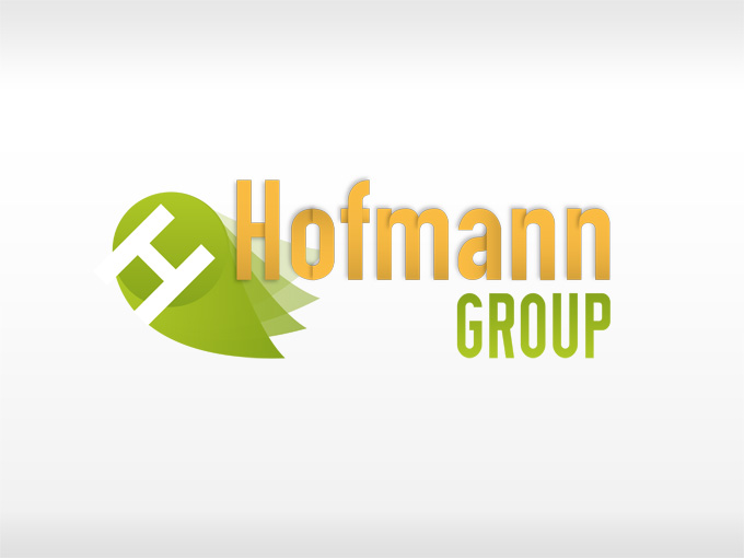hofmann-group-logo