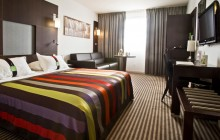 holiday-inn-dijon-photographie04