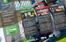 holiday-inn-site-internet02