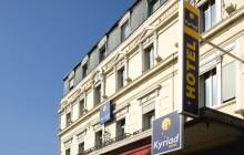 kyriad-centre-dijon-photographie03