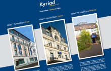 kyriad-dijon-creation-site-internet