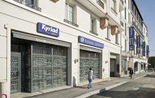 kyriad-gare-dijon-photographie01