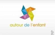 mairie-Chalon-sur-saone-logo