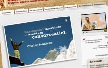 olivier-soudieux-creation-site-internet