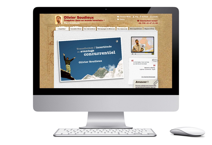 olivier-soudieux-creation-site-internet02