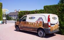 paulands-marquage-vehicule