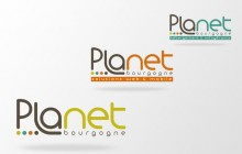 planet-Bourgogne-logo