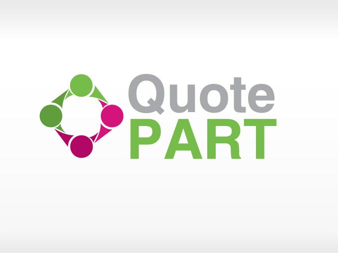 quotepart-nom-marque-logo