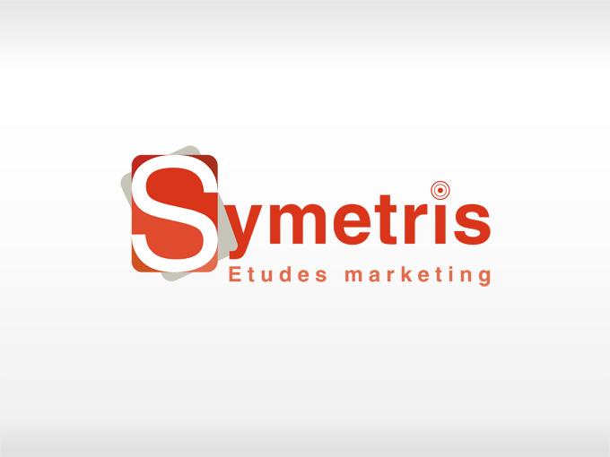 symetris-marque-logo