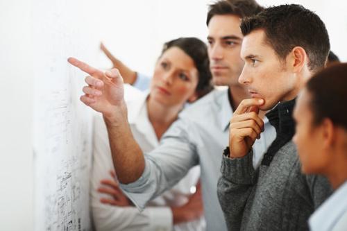 conseil-audit-communication
