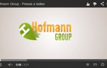 hofmann-thumb
