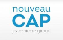 nouveau-cap-logo