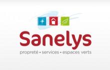 sanelys-logo